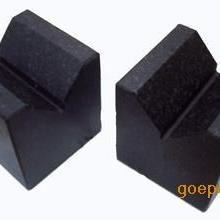 华普鑫帝生产钢件V型块