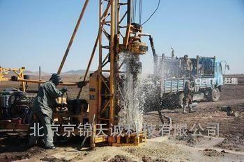 朝阳管庄潜水泵排污泵维修|深井泵提泵维修|北京深井泵维修