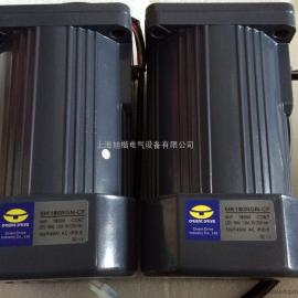 台湾ORIENT DRIVE 电机5IK90GU-CF
