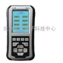 轴承故障诊断仪 掌上电脑(PDA)型检测仪