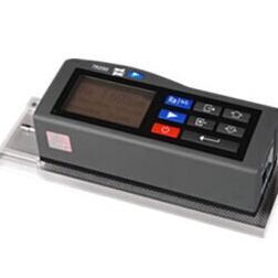 TIME3200型手持式粗糙度仪 代原TR200