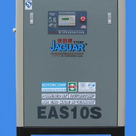 青岛冷干机 青岛冷冻式干燥机 青岛吸附式干燥机维修保养