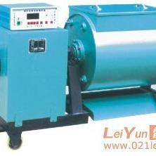 专业促销_强制式单卧轴混凝土搅拌机|厂家直销