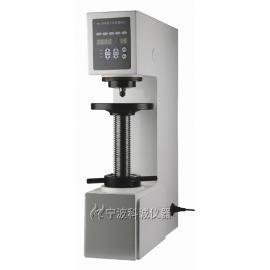 HBE-3000A�子布氏硬度�