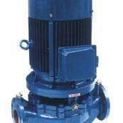 离心泵型号大全|朝阳亚运村电机水泵销售中心|离心泵报价