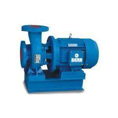 北京珠市口销售安装管道泵屏蔽泵电话|上海连成立式多级管道泵