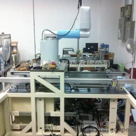 异形元件自动插件机,深圳异形元件自动插件机供应