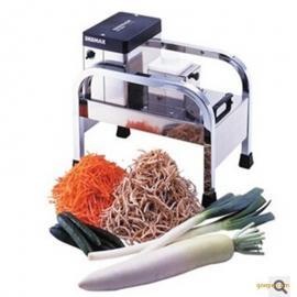 DREMAX切菜机DM-91D 多功能切菜机 商用切菜机