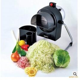 DREMAX切菜机DX-100 菜肴切丝机 锉机 日本多功用切菜机