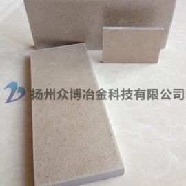 云母绝缘板生产厂家 云母板价格 耐高温云母板规格