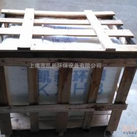 厂家直销浙江绍兴上虞小型乳化液、切屑油油雾净化器