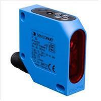 激光位移传感器FT50 RLA-70-PL5