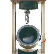 厂家推荐GS-20沥青混合料拌合机 优质立式沥青拌合机批发|采购