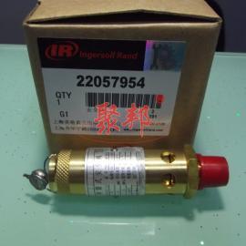 22057954英格索兰压缩机安全阀_购买正品配件就到【聚邦机械】