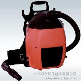 百特威厂家直销BF100背负式吸尘器