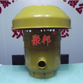 ATC66201埃尔特空压机空滤总成_购买正品配件就到【聚邦机械】