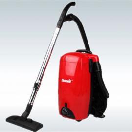 百特威新款可吸吹背�式吸�m器Cleanwill JB21