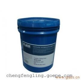 不锈钢切削液E361,铜、铝切削液,环保切削液,专业厂家研发