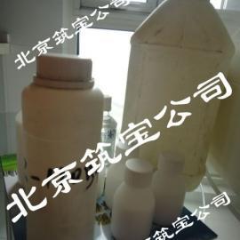 广东制造抑泡剂的生产厂家