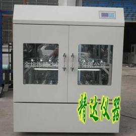 TS-2112JD光照振荡培养箱(特大容量)