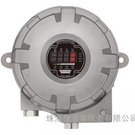 固定泵吸式VOC气体在线浓度仪GTD-5000F VOC