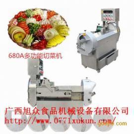 上海白口铁切菜机,北京切丝锉切丁机,玉林多用型切菜机