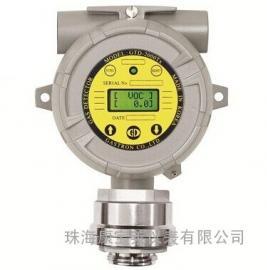 固定式PID防爆型VOC气体探测器GTD-2000VOC
