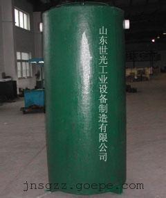 供应-小区污水提升设备、生活污水处理设备、工业污水处理