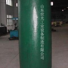 供应-陕西污水提升器、一体化污水预知泵站、污水中转站