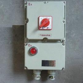 广州防爆变压器 防爆变压器BBK99价格