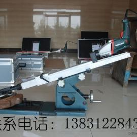 M300型便�y式�y�T研磨�C