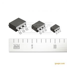 平尚供应大电流三极管,三极管型号大全