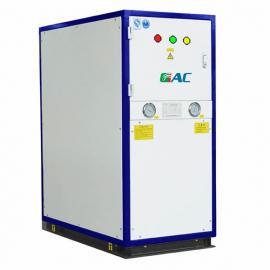 别墅型水源热泵机组