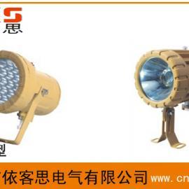 1型2型BLD210-LED(5W/10W)防爆�孔��