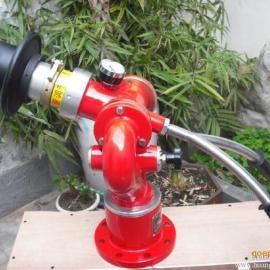 供应固定式手动可调试PS30-50消防水炮
