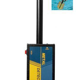 TS-66金属探测器TS66