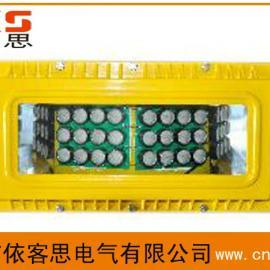 LED防爆巷道灯BLD530-24W 40W