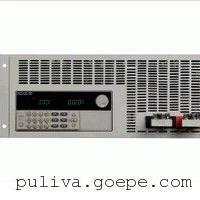 艾德克斯IT8515B单机输入直流电子负载