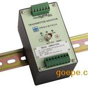TM101-A02-B00-C00-D00-E00-G00振动变送器