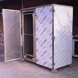 厂家生产白口铁双门蒸房 正规包子蒸房 餐厅公用包子蒸房