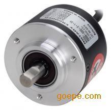 代理E50S8-3600-3-T-24编码器