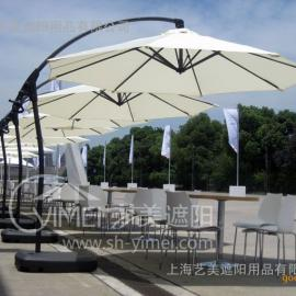 户外伞 遮阳伞 太阳伞 上海户外伞厂家