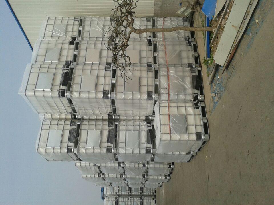 吨桶厂家直销吨桶,1000升塑料桶