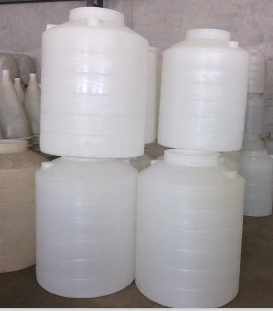 PT200升水塔,200升滚塑优质塑料桶