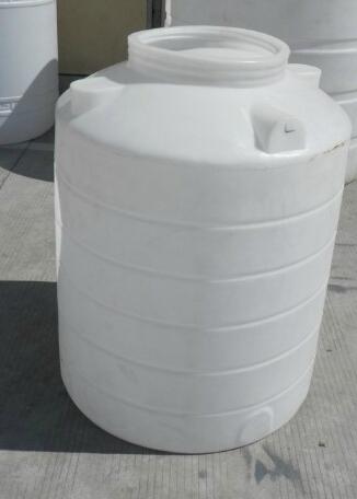PT250升水塔厂家,250升聚乙烯塑料桶,250升储罐