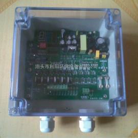 JMK-10无触点脉冲控制仪 数显控制仪低压脉冲控制器价格