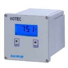 台湾合泰酸度控制器orp20m酸碱度控制器
