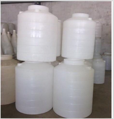 河南800升PT桶800升塑料桶800升水塔厂家