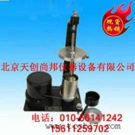 北京供应1007泥浆静切力计