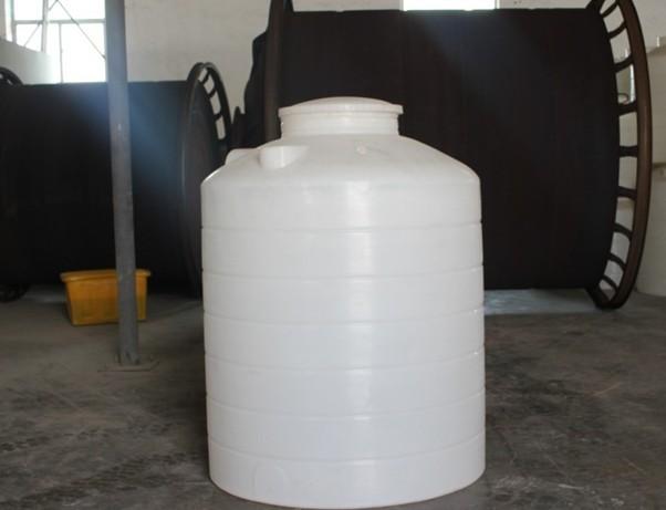 山东塑料桶厂家供应PT1吨塑料桶优质1吨水塔